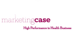 marketingcase